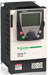 ALTIVAR 61 (Schneider Electric)