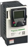 ALTIVAR 71 (Schneider Electric)