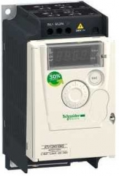 ALTIVAR 12 (Schneider Electric)