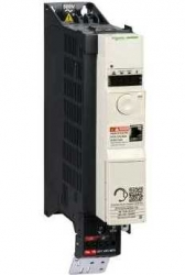 ALTIVAR 32 (Schneider Electric)